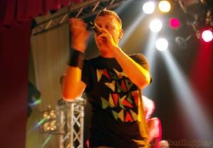 SAP-2012_Mono-Nikitaman_3949_1