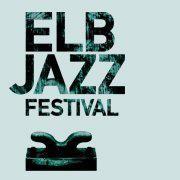 elbjazz-logo-festival
