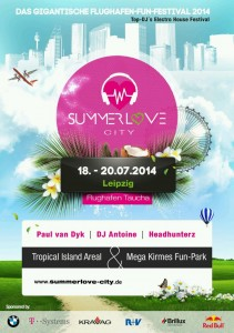 flyer-summerlove-city-taucha-2014