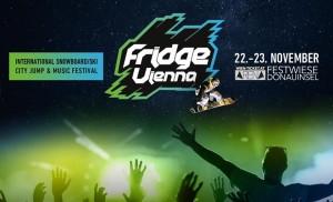 fridge festival wien 2013