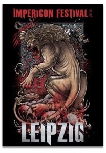 impericon-2014-leipzig_poster
