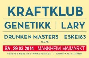openin-festival-2014-lineup1