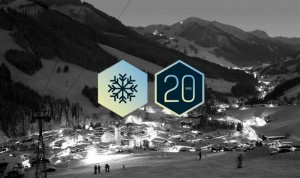 rave on snow 20 jahre