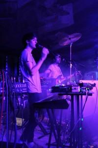 Audio Invasion 2013 (16)