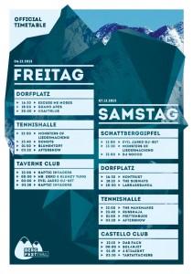 Bergfestival_Timetable_V4_A4web