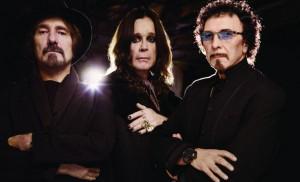 Black-Sabbath-2013-2