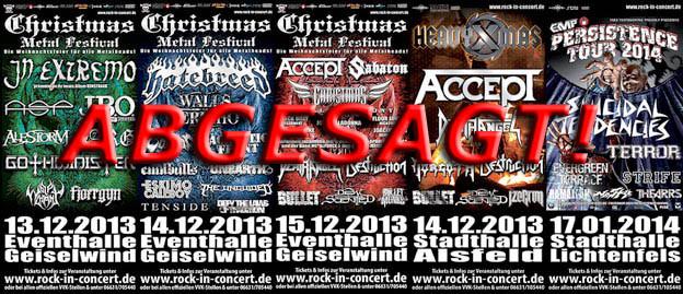Christmas-Metal-abgesagt