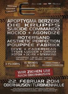 Etropolis-Festival-2014