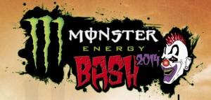 Monster-Bash-Logo-2014
