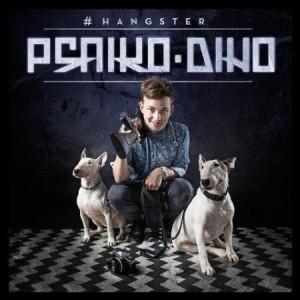 Psaiko-Dino-Debuet-Album-2014