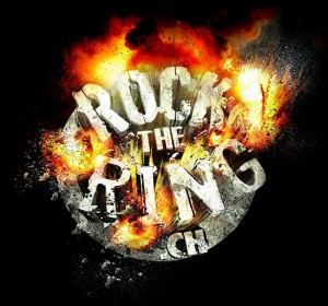 Rock-The-Ring-2014-logo
