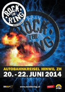 Rock-The-Ring-Plakat