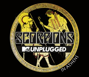 Scorpions-unplugged-Cover
