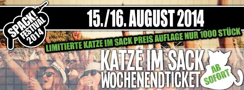 Spackfestival-2014-VVK