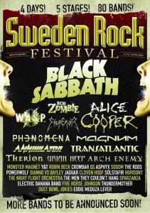 Sweden-Rock-2014