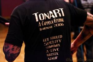 TonART-2006-2013_0544