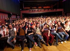 TonART-2013-Publikum_7219