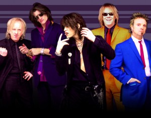 aerosmith-Press-Picture-2