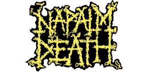 napalm-death