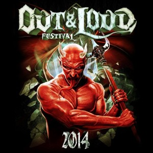 out & loud 2014