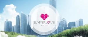 summerlove-city