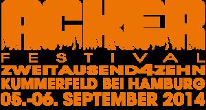 Ackerfestival-2014