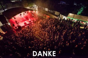 Ackerfestival-sagt-Danke-2013