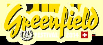 Greenfield-2014-logo