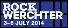 Rock-Werchter-2014-logo