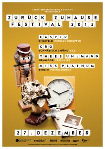 Zurueck-Zuhause-Festival-Poster