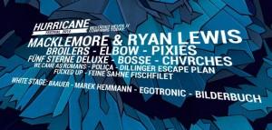 bands-hurricane-southside-2014