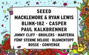 chiemsee-summer-festival-2014