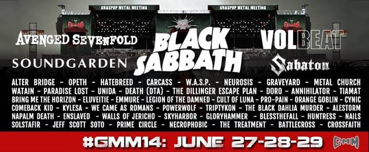 graspop-2014-flyer-facebook