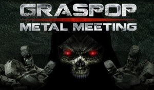 graspop-metal-meeting-2014