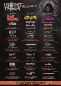 hellfest-line-up-2014-offiziell
