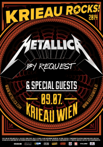 krieau-rocks-metallica-in-wien-2014