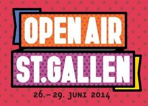 logo-openair-st-gallen-2014