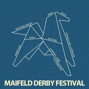 maifeld derby logo