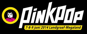 pinkpop-2014-logo