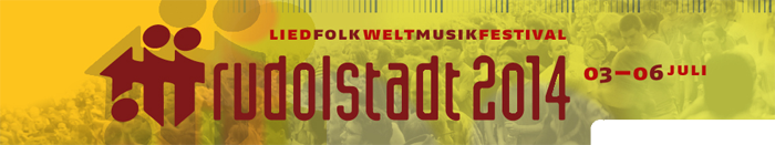 tff-Rudolstadt-2014