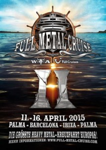 zweite-fullmetalcruise-2015