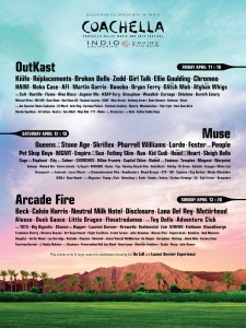 coachella-2014-lineup-full