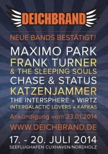 deichbrand-bands-im-januar-2014