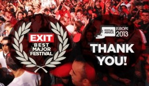 exit-festival-award-2013
