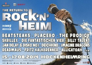 flyer-rock-n-heim-2014