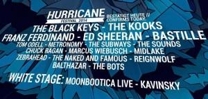 hurricane-2014-black-keys-franz-ferdinand