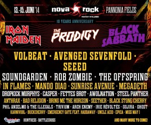 nova-rock-2014-drei-headliner