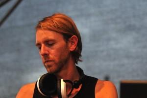 richie hawtin 2008