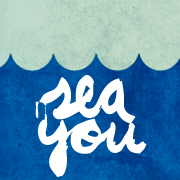 sea you 2014 logo