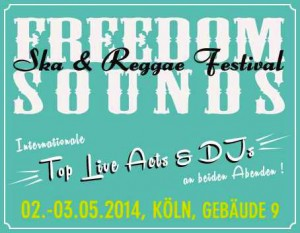 Freedom-Sounds-Festival
